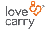 Love & Carry NL